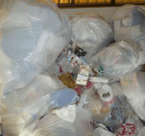 【作業実績】大阪市生野区にてゴミ屋敷清掃を実施