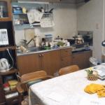 【作業実績】泉大津市にて遺品整理を実施