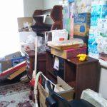 【作業実績】住之江区にて生前整理、お部屋のお片付けを実施
