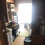 【作業実績】宝塚市にて生前整理、お部屋のお片付け 整理を実施。