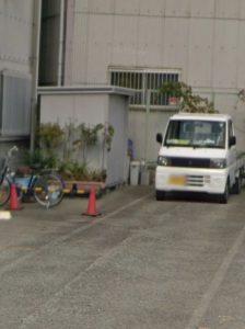 【作業実績】西淀川区にてお片付けを実施。