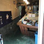 【作業実績】堺市堺区にて空き家整理を実施。