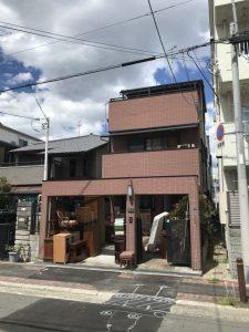【作業実績】大阪市東住吉区にて空き家整理、お部屋のお片付けを実施。