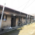 【作業実績】堺市中区にて生前整理、家財整理を実施。