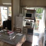 【作業実績】宝塚市にて遺品整理を実施。