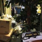 【作業実績】大阪市東住吉区にて家財整理、生前整理を実施。
