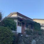 【作業実績】神戸市垂水区にて遺品整理を実施。